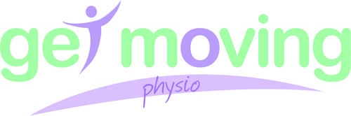 Get Moving Physio